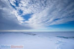 immagine news meteo-invernale-copertura-nevoso-superiore-alla-norma-nel-nord-emisfero