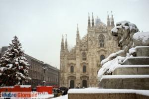 immagine news meteo-italia-freddo-maltempo-neve-basse-quote