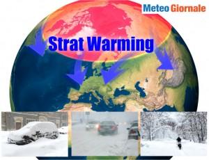 immagine news meteo-eccezionale-strat-warming-per-natale-conseguenze
