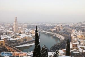 immagine news meteo-italia-freddo-invernale-neve-anche-in-pianura