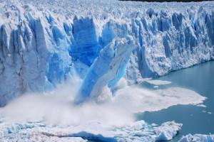 immagine news ghiacciai-antartide-i-dati-nasa-presentano-importantissime-novita