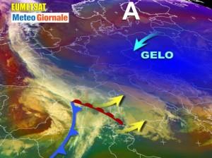 immagine news meteo-maltempo-piogge-neve-a-bassa-quota-arriva-altra-perturbazione