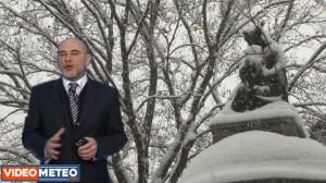 immagine news video-meteo-neve-verso-valle-padana-lunedi-maltempo-altrove