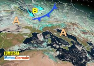 immagine news anticiclone-cede-cambiamento-meteo-si-apre-varco-per-freddo