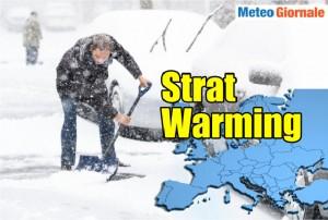 immagine news strawarming-e-meteo-gelido-parla-tutta-europa