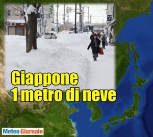 immagine news giappone-meteo-avverso-un-metro-di-neve-in-24-ore