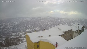 immagine news meteo-invernale-neve-su-appennino-meridionale-e-sardegna