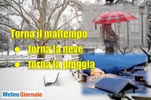 immagine news meteo-lungo-termine-possibile-ripresa-delle-precipitazioni