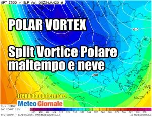 immagine news split-polare-video-con-analisi-centro-meteo-europeo-conseguenze-italia