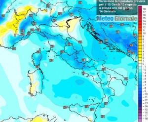 immagine news meteo-domani-torna-freddo-italia-ma-non-durera