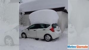 immagine news allarme-meteo-su-nord-alpi-per-tempesta-di-neve-video