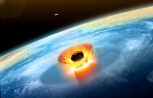 immagine news colossale-asteroide-tsunami-record-cosi-furono-estinti-i-dinosauri