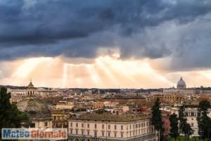 immagine news meteo-roma-possibili-piogge-sino-a-sabato-poi-breve-tregua