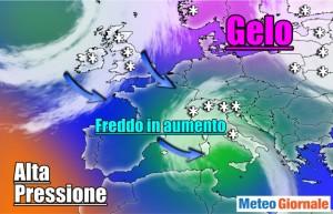immagine news meteo-italia-maltempo-con-piogge-e-neve-aumenta-freddo