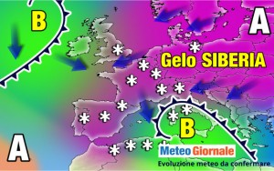immagine news meteo-al-29-30-gennaio-per-la-merla-rischio-neve-e-gelo
