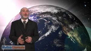 immagine news video-meteo-la-calma-che-precede-la-tempesta-di-freddo