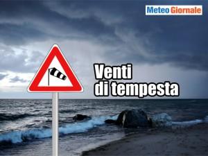 immagine news meteo-prossimi-giorni-mari-agitati-vento-sino-a-tempesta