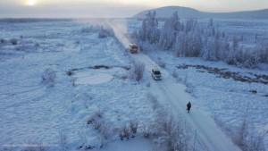 immagine news siberia-record-corsa-nel-gelo-di-oymyakon-impresa-tutta-italiana