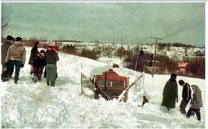 immagine news meteo-e-neve-storici-negli-stati-uniti-il-famoso-blizzard-del-66