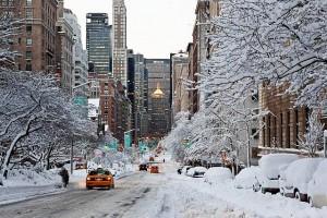 immagine news new-york-meteo-montagne-russe-da-meno-17-a-piu-18-gradi-in-pochi-giorni