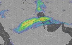 immagine news piogge-temporali-e-grandinate-meteo-pessimo-in-arabia-saudita-che-dura-da-oltre-due-mesi