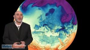 immagine news video-meteo-perturbazione-al-sud-ma-arriva-aria-fredda