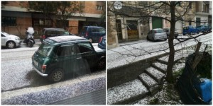 immagine news bufera-di-grandine-su-roma-video-meteo