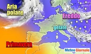 immagine news meteo-con-cambiamento-prossimi-giorni