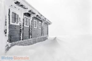 immagine news record-di-neve-sulle-isole-hawaii-superato-il-precedente-del-1952