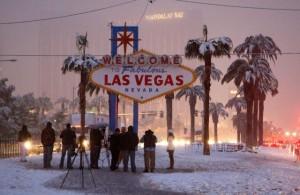 immagine news tempesta-di-neve-su-las-vegas-il-video-meteo