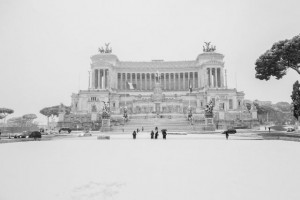 immagine news meteo-della-peg-il-gelido-febbraio-del-1803