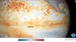 immagine news el-nino-le-potenziali-ripercussioni-meteo