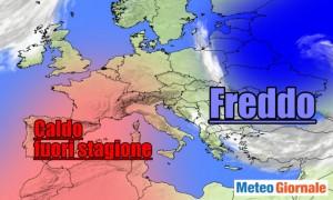 immagine news meteo-italia-forte-alta-pressione