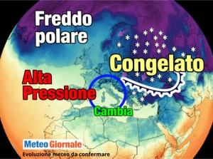 immagine news meteo-fine-febbraio-gelo-est-europa-mite-ovest