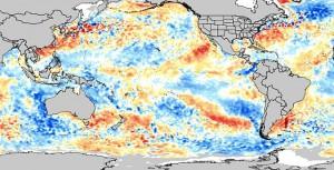 immagine news arriva-el-nino-conseguenze-sul-meteo-della-prossima-estate