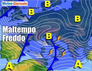 immagine news meteo-15-giorni-burrasche-sbalzi-termici