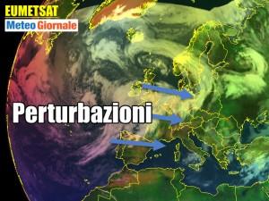 immagine news meteo-italia-perturbazioni-oceano