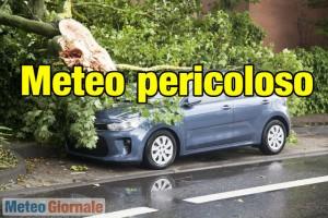 immagine news comincia-il-periodo-dei-pericoli-meteo