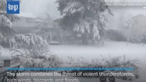 immagine news gli-effetti-del-ciclone-bomba-negli-usa-video-meteo