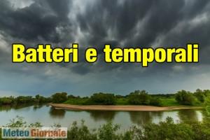 immagine news la-vita-batterica-delle-nubi-temporalesche