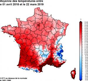 immagine news francia-anno-meteo-caldo-straordinario