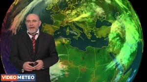 immagine news video-meteo-italia-sotto-la-burrasca-che-viene-da-nord