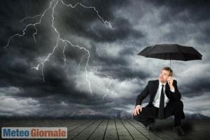 immagine news meteo-domani-maltempo-al-sud-italia-freddo-piogge-neve-vento