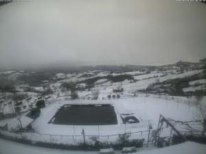 immagine news meteo-oggi-peggiora-al-centro-e-sardegna-con-freddo-piogge-neve