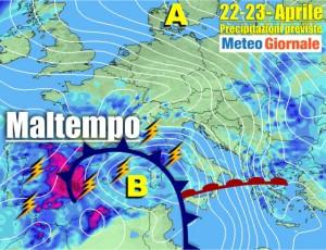 immagine news meteo-7-giorni-bel-tempo-ma-poi-maltempo