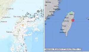 immagine news violento-terremoto-su-taipei