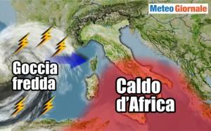 immagine news meteo-italia-anticiclone-fino-a-pasqua-incerta-pasquetta