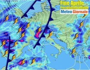 immagine news meteo-maltempo-e-caldo-a-tratti-temporali