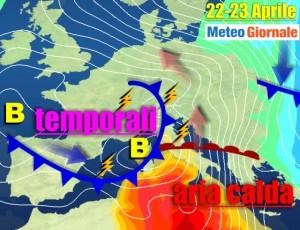 immagine news meteo-7-giorni-pasqua-e-pasquetta