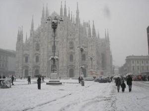 immagine news video-meteo-nevicata-del-17-aprile-1991-a-milano